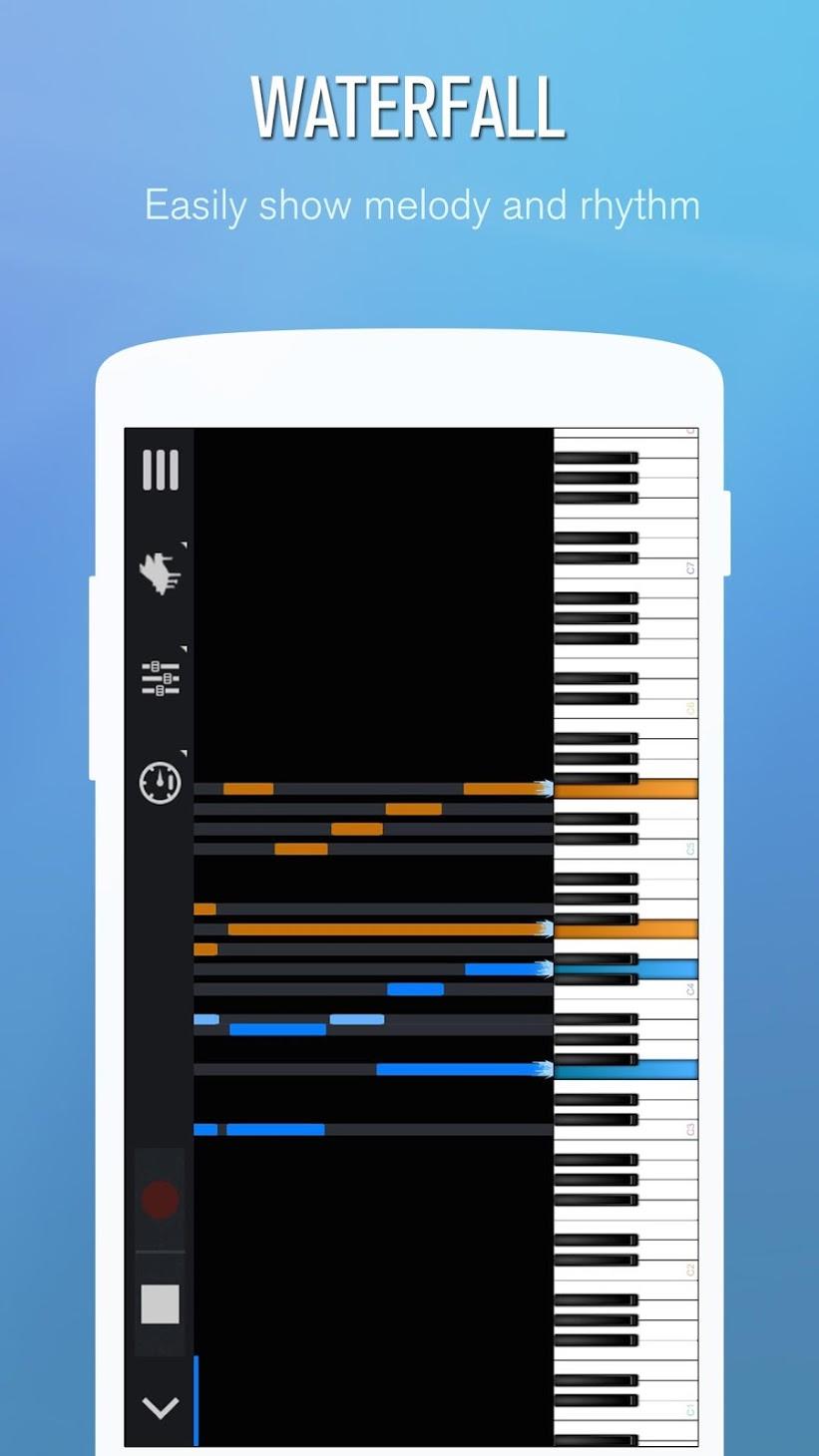 Download perfect piano apk | Download Perfect Piano For PC (Windows